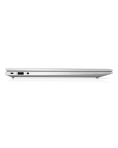 HP Elitebook 850 G8 Notebook PC-5