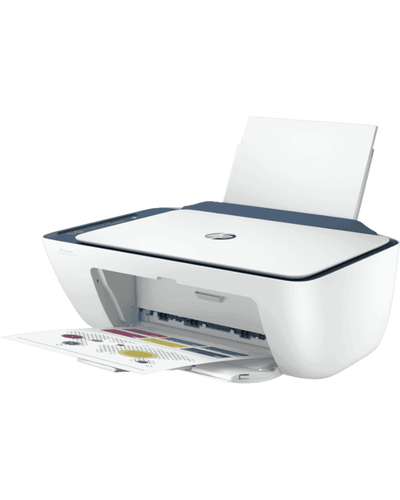 HP DeskJet Ink Advantage 2778 All-in-One Printer-1