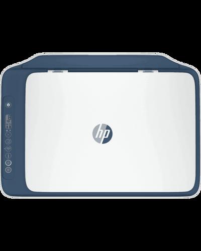 HP DeskJet Ink Advantage 2778 All-in-One Printer-3