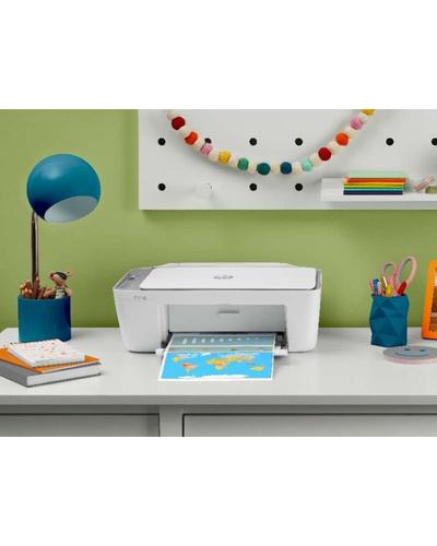 HP DeskJet Ink Advantage 2778 All-in-One Printer-4