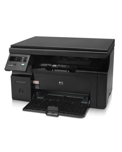 HP LaserJet Pro M1136 Multifunction Printer-2