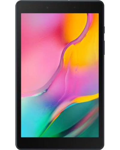 Samsung Galaxy Tab A 8.0 Wi-Fi + LTE-T295N