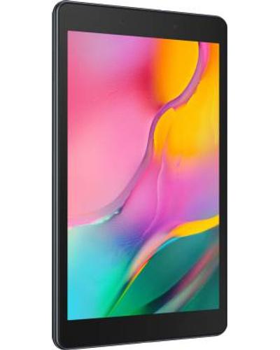 Samsung Galaxy Tab A 8.0 Wi-Fi + LTE-1
