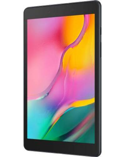 Samsung Galaxy Tab A 8.0 Wi-Fi + LTE-2