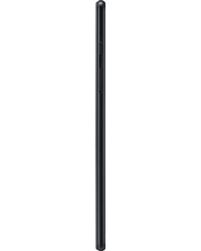 Samsung Galaxy Tab A 8.0 Wi-Fi + LTE-3