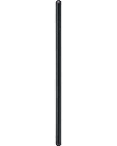 Samsung Galaxy Tab A 8.0 Wi-Fi + LTE-4