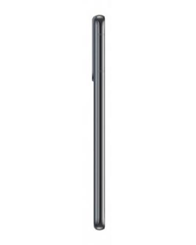 SAMSUNG Galaxy S21 (Phantom Gray) - 128 GB Storage, 8 GB RAM, 5G-6