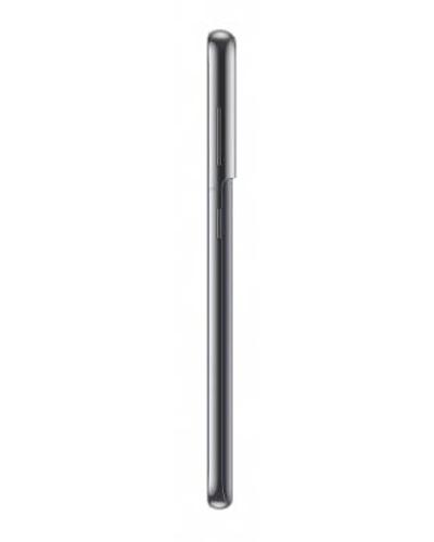 SAMSUNG Galaxy S21 (Phantom Gray) - 128 GB Storage, 8 GB RAM, 5G-7