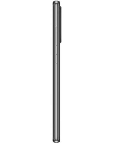 SAMSUNG Galaxy A52 (Awesome Black), - 128 GB, 8 GB RAM-7