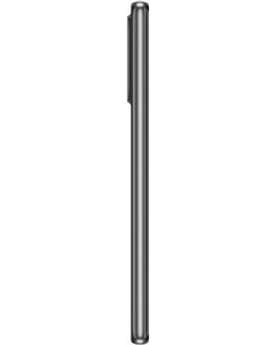 SAMSUNG Galaxy A52 (Awesome Black), - 128 GB, 8 GB RAM-6