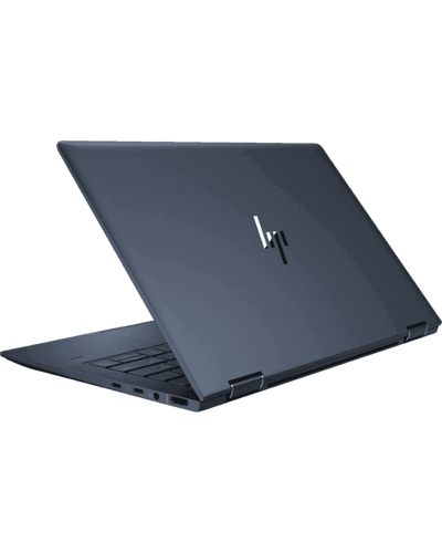 HP Elite Dragonfly G2 Notebook PC-4