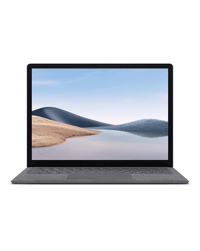 Microsoft Surface Laptop 4-5Q1-00023