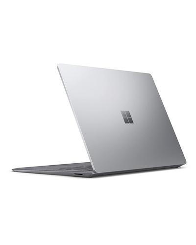 Microsoft Surface Laptop 4-1