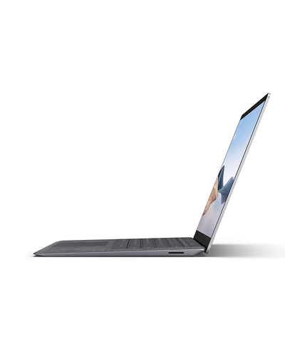 Microsoft Surface Laptop 4-2