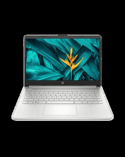 HP Laptop 14s-dr2015TU-360L8PA