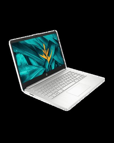 HP Laptop 14s-dr2015TU-2