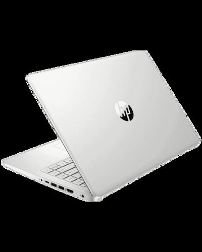 HP Laptop 14s-dr2015TU-3
