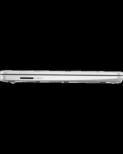 HP Laptop 14s-dr2015TU-5