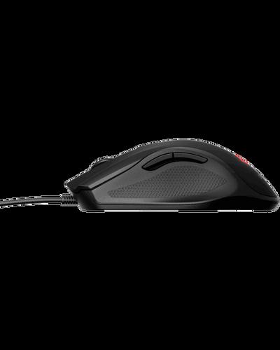 HP OMEN Vector Essential (Gen2 400) Mouse-4