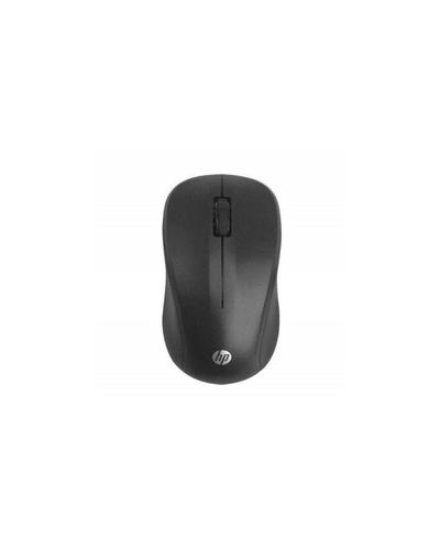 HP S500 Wireless Mouse-7YA11PA