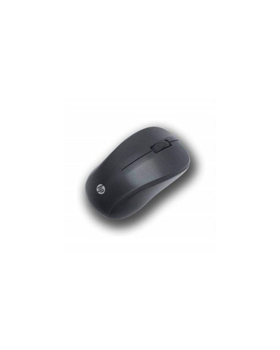 HP S500 Wireless Mouse-1
