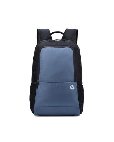 HP Lightweight 100BLK 15 Backpack-1B3M3AA