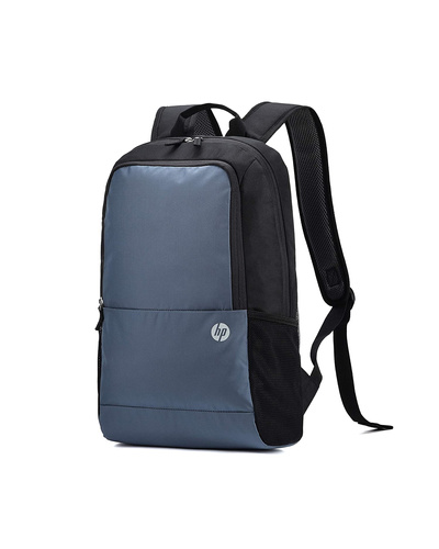 HP Lightweight 100BLK 15 Backpack-1