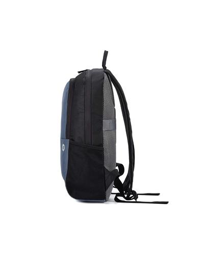 HP Lightweight 100BLK 15 Backpack-2