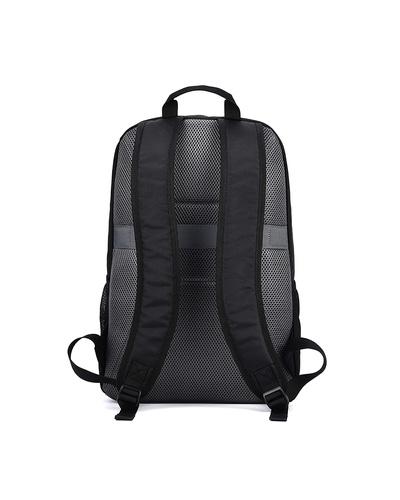 HP Lightweight 100BLK 15 Backpack-4