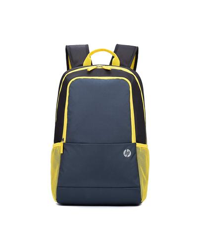 HP Lightweight 100BLK 15 Backpack-1B3M4AA