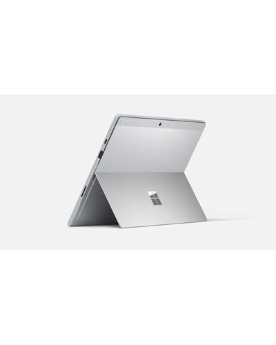 Microsoft Surface Laptop 7+ (Platinum), 512 GB SSD, 16 GB RAM, Intel Core i5-1135G7-2