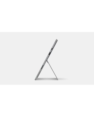 Microsoft Surface Laptop 7+ (Platinum), 512 GB SSD, 16 GB RAM, Intel Core i5-1135G7-1