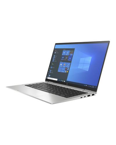Elitebook x360 1030 G8 - i7 1135 G7, 16GB RAM, 512 GB SSD,Win 10 Pro-1