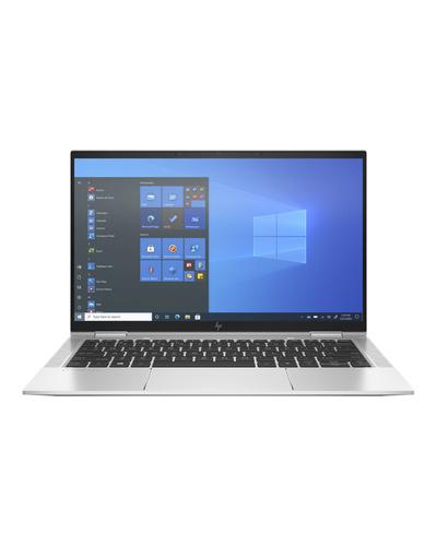 Elitebook x360 1030 G8 - i7 1135 G7, 16GB RAM, 512 GB SSD,Win 10 Pro-4S1V4PA