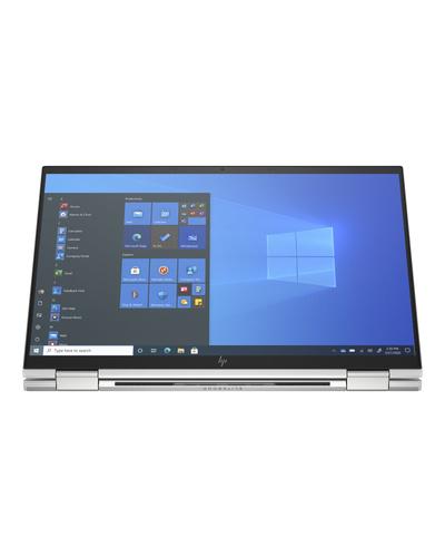 Elitebook x360 1030 G8 - i7 1135 G7, 16GB RAM, 512 GB SSD,Win 10 Pro-3