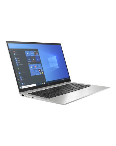 Elitebook x360 1030 G8 - i7 1135 G7, 16GB RAM, 512 GB SSD,Win 10 Pro-2
