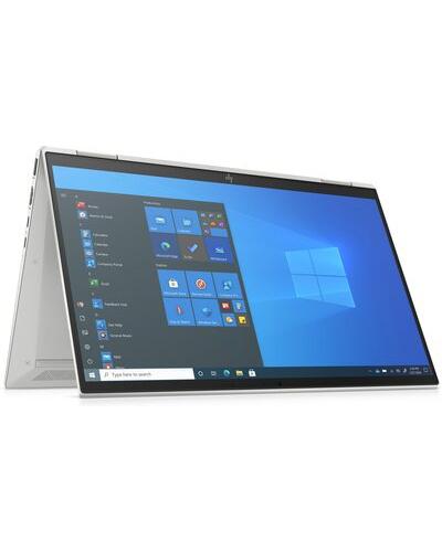 Elitebook x360 1030 G8 - i5 1135 G7, 16GB RAM, 512 GB SSD,Win 10 Pro-4S2A6PA