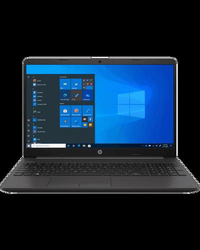 HP 250 G8 Notebook PC-3D3J1PA