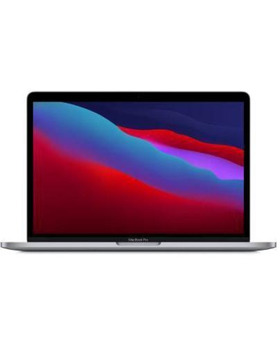 Apple MacBook Pro M1 chip (MYD82HN/A)-MYD82HNA