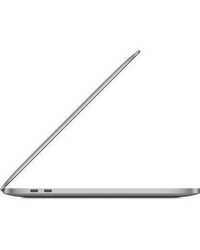 Apple MacBook Pro M1 chip (MYD82HN/A)-1