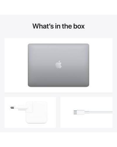 Apple MacBook Pro M1 chip (MYD82HN/A)-2