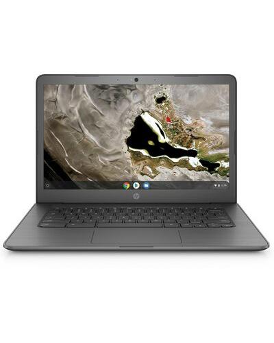 HP Chromebook 14A G5-7QU82PA