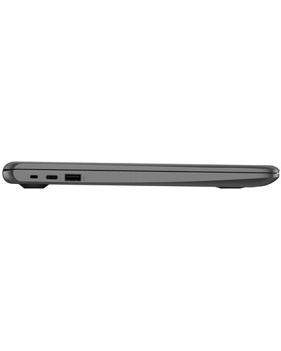 HP Chromebook 14A G5-4