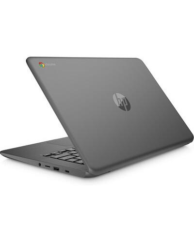 HP Chromebook 14A G5-5