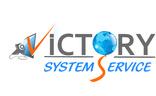 Victory System Service-logo