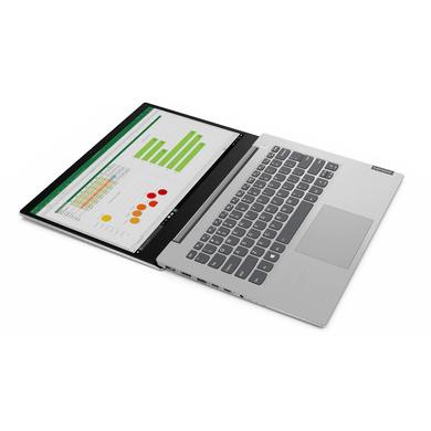 """Lenovo Think Book 14 Laptop 20SL00LUIH (i3 10th Gen / 4GB RAM / 1TB SATA HDD / 14"""" Display / 1year Warranty)-5"""