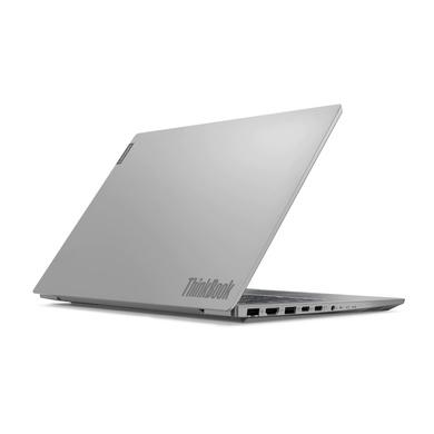 """Lenovo Think Book 14 Laptop 20SL00LUIH (i3 10th Gen / 4GB RAM / 1TB SATA HDD / 14"""" Display / 1year Warranty)-3"""