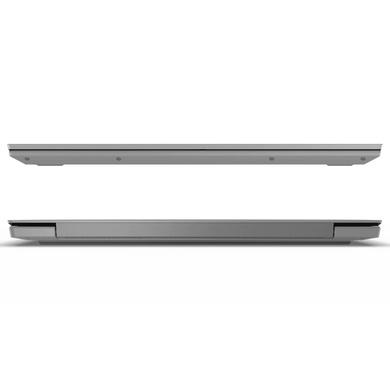 """Lenovo Think Book 14 Laptop 20SL00LUIH (i3 10th Gen / 4GB RAM / 1TB SATA HDD / 14"""" Display / 1year Warranty)-2"""