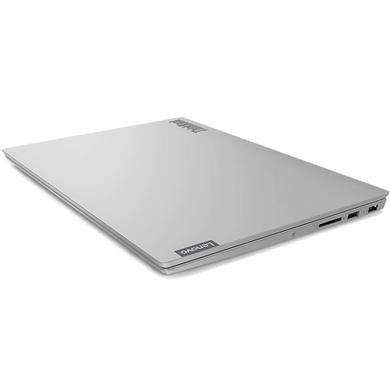 """Lenovo Think Book 14 Laptop 20SL00LUIH (i3 10th Gen / 4GB RAM / 1TB SATA HDD / 14"""" Display / 1year Warranty)-1"""