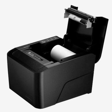 TYSSO PRP 250C Thermal Receipt Printer-1